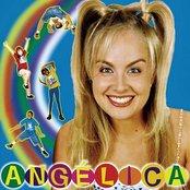 Angélica (1998)
