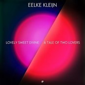 Lovely Sweet Divine / A Tale Of Two Lovers