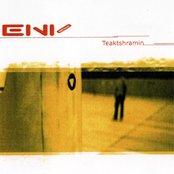 ENV(itre) - teaktshramin