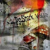PsyShark Vibes 10