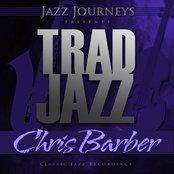 Jazz Journeys Presents Trad Jazz - Chris Barber