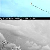 MashAnthology (2004-2006)
