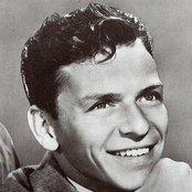 Frank Sinatra 9a12122d45bf4ab4964f979d6d9524ec