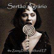 The Zooey Deschanel Band (EP)