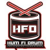 Hum Fi Drum 007