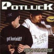 Straight Outta Humboldt (W/ Bonus Tracks)