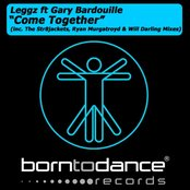 Come Together (feat.  Gary Bardouille)