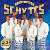 Schytts - Guldkorn
