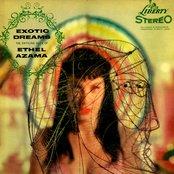 Exotic Dreams