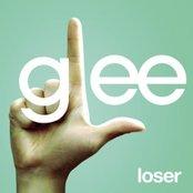Loser (Glee Cast Version)