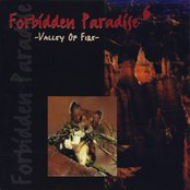 Forbidden Paradise 6: Valley of Fire