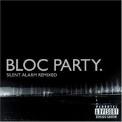 Silent Alarm Remixed (bonus disc)