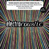 Electracoustic (Electronic Acoustic)