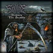 Beware The Scythe