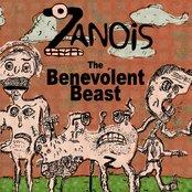 The Benevolent Beast