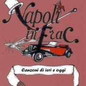 Napoli in frac vol. 8