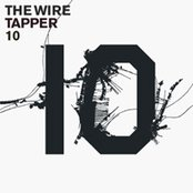 The Wire Tapper 10 (disc 2)