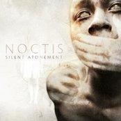 Silent Atonement