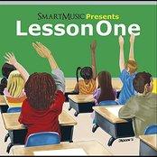 Lesson One: Hip-Hop & Education