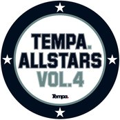 Tempa Allstars Vol. 4