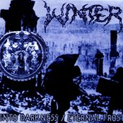 Into Darkness / Eternal Frost