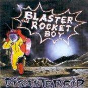 Disasteroid
