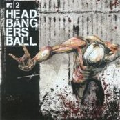 MTV 2 Headbangers Ball (disc 1)