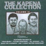 Kapena Collection Volume II