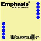 Bjoern Scheurmann presents Emphasis II