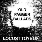 Old Pagger Ballads