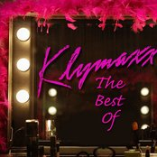The Best Of (Re-Recorded / Remastered Versions)
