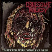 Infected With Virulent Seed