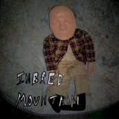 Inbred Mountain