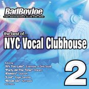 the best of NYC Vocal Clubhouse Vol. 2