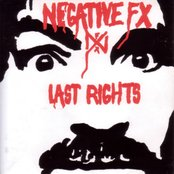 Negative FX & Last Rights
