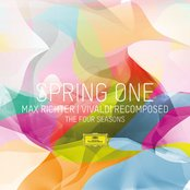 Spring One - Vivaldi Recomposed - The Four Seasons