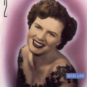 The Patsy Cline Collection (disc 2: Moving Along)