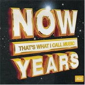 Now That's What I Call Music Years (disc 1)