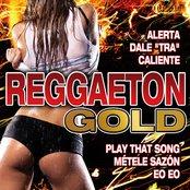 Reggaeton Gold