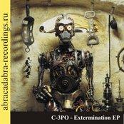 Extermination EP