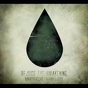 Many Waters/Many Floods