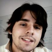Marcelo Fraga