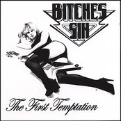 The First Temptation