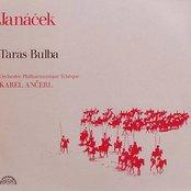 Taras Bulba (Czech Philharmonic Orchestra, conductor Karel Ančerl)