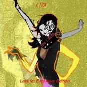 Liza - LastFm Edition