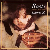 Roots, The Solo Piano Album