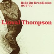 Ride On Dreadlocks 1975-77