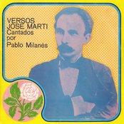Canta a José Martí