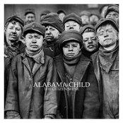 Alabama Child (Solo Acoustic EP)