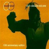 Club Classics, Vol. One (10th anniversary edition)